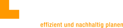 Planungsbüro GRAML